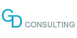 GD Consulting